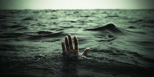 Sabirabadda 3 yaşlı uşaq su kanalında boğulub