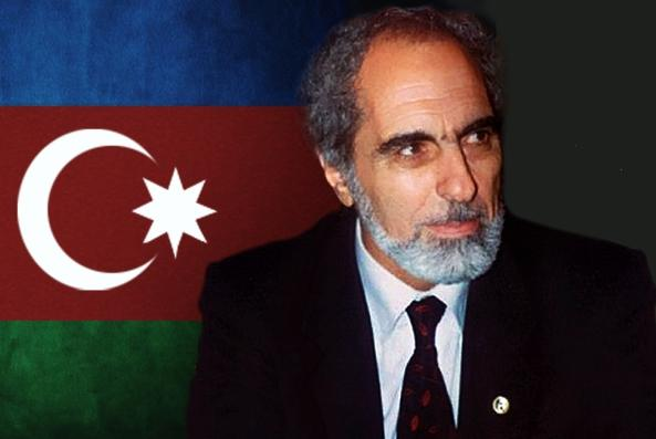 Elçibəyin 80 illiyi ilə bağlı İctimai Təşkilat Komitəsi yaradıldı