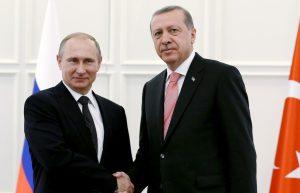 erdogan_putin_6345