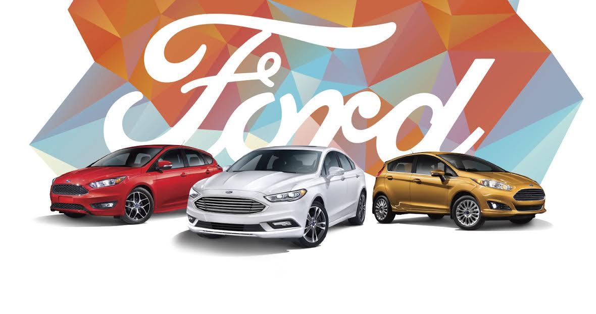 """""""Ford"""" sürücüsüz özüidarə olunan avtomobil istehsalına başlayır"""