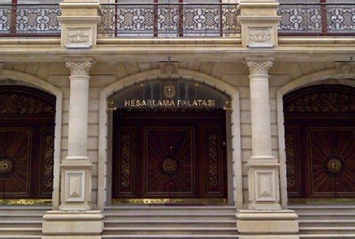 Dövlət satınalmalarında 154 milyon manatlıq korrupsiya aşkarlandı -