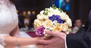 İİV 44 gəncin evlənməsinə mane oldu