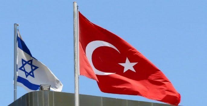 İsrail Türkiyəyə 20 milyon dollar təzminat ödəyəcək