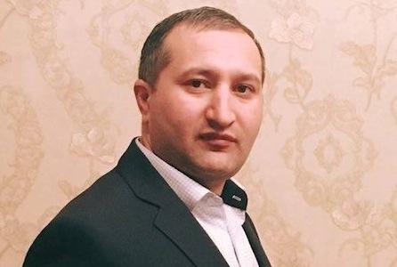Image result for Pərviz Həşimli