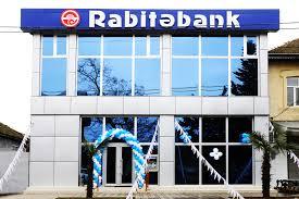 """""""Rabitəbank""""dan saxta hesabat"""