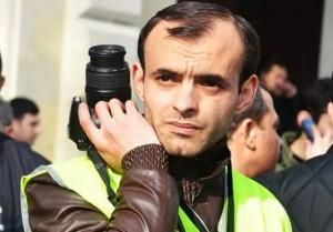 Prezident İlham Əliyev  öldürülən jurnalist Rasim Əliyevdən danışdı
