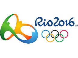 """""""Rio-2016"""": Hansı idmançımız, saat neçədə yarışacaq?"""