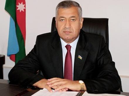 Vahid Əhmədov pensiyaçıların üzləşdiyi problemlərdən danışdı…