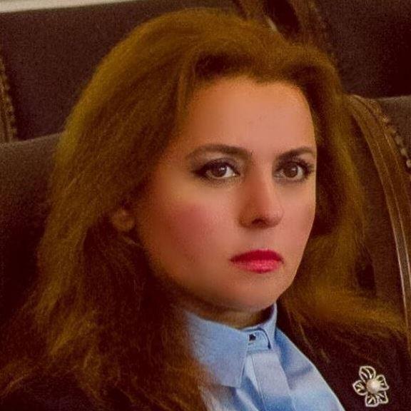 Azərbaycanlı professor Harvarda dəvət alıb