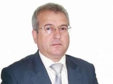 """""""Dini radikalizmə qarşı mübarizədə gənclərin rolu"""" mövzusunda tədbir keçirilib"""