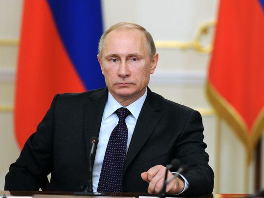 Azərbaycan vətəndaşlarının Rusiya pasportu alması proseduru sadələşdiriləcək