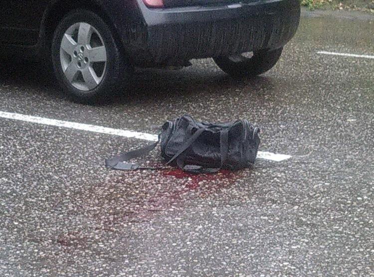 Avtomobillə vurulan 74 yaşlı piyada ölüb