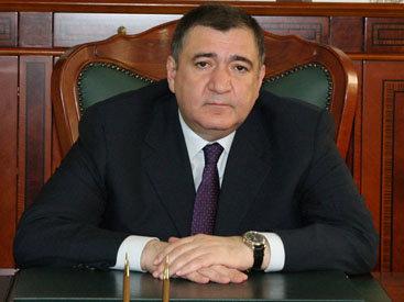 Fazil Məmmədov prezidentin köməkçisinin iradlarına cavab verdi