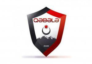 qabala-3