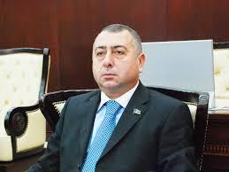 Deputat Rafael Cəbrayılov istefasına aydınlıq gətirdi