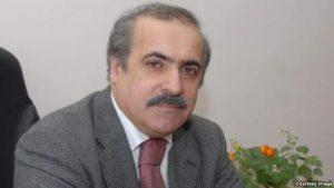 rafael-huseynov