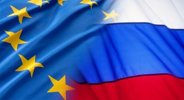 Russiyaya qarşı sanksiyanın müddəti daha 6 ay uzadıldı