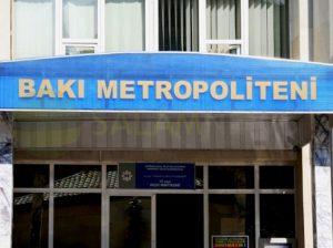 baki-metropoliteni-lider