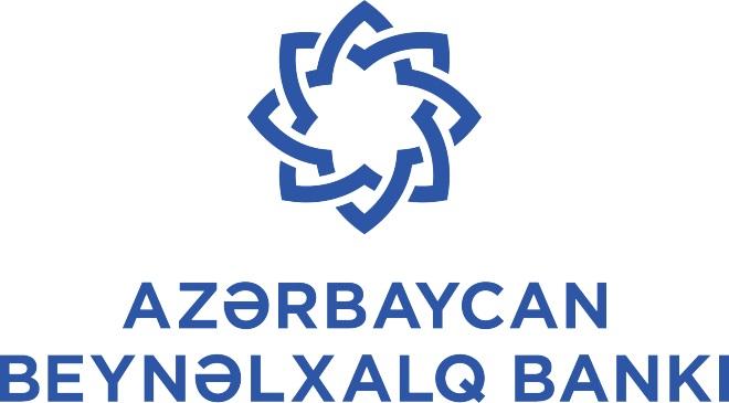 Azərbaycan Beynəlxalq Bankında qanvermə aksiyası