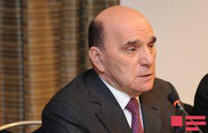 elxan-suleymanov