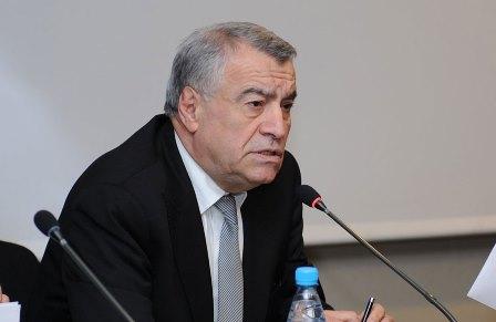 natiq-aliyev