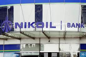 'NİKOYL' Bankın Müşahidə Şurasının yeni tərkibi təsdiqlənib