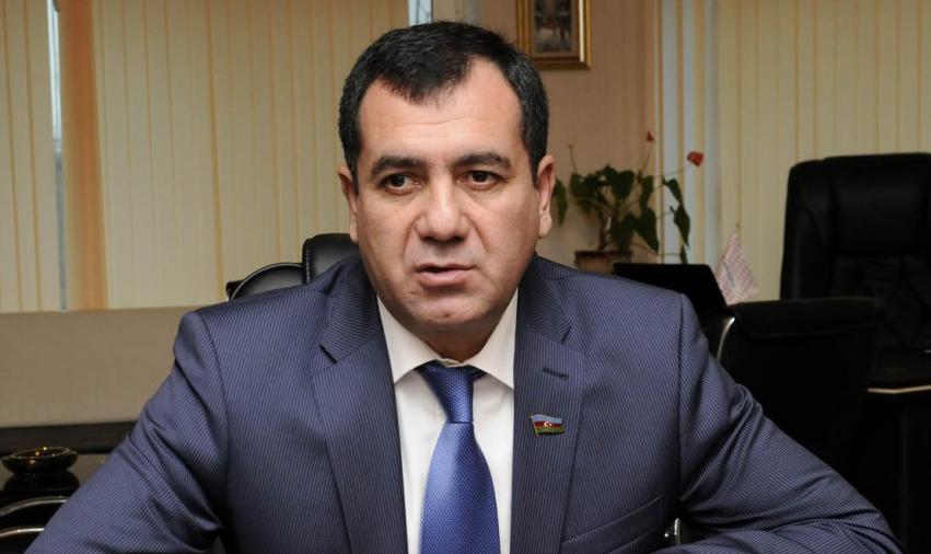 Deputatdan yeni qanun layihəsinə etiraz: