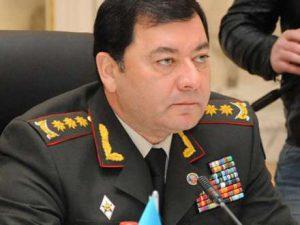 sadiqov