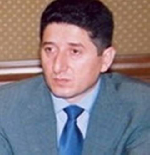 saliyev