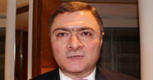 azer-kerimli