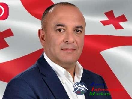 """Azər Süleymanov: """"Vahid Milli Hərəkat""""ın seçkilərdə mandat qazanmış namizədləri parlamentə gedəcək"""""""