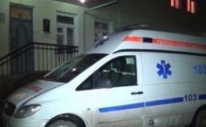 ambulani