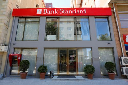 bank-standard