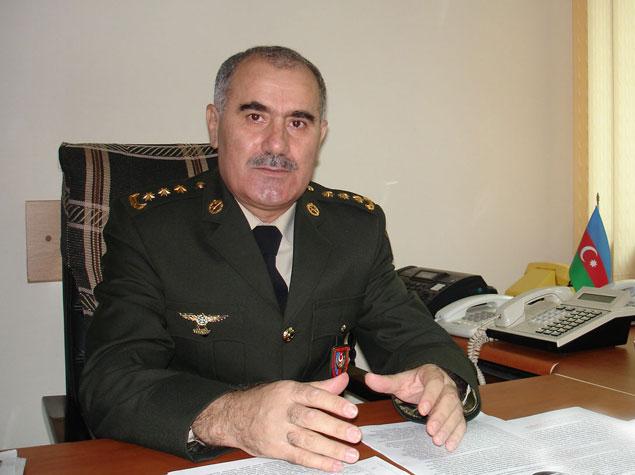 Eldar Sabiroğlunun səhhəti pisləşdi