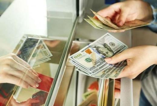 Əhalinin banklarda nə qədər pulu var?