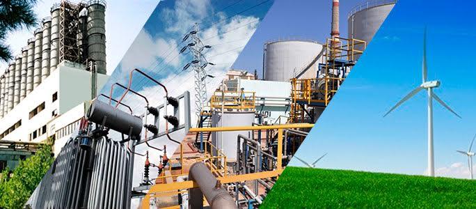 Azərbaycanda elektrik enerjisi bazarını tənzimləyən yeni qanun hazırlanır