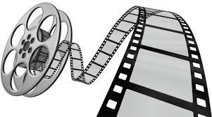 100-dən cox mükafat alan 5 film