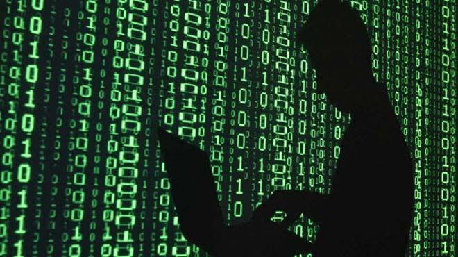 Koronavirusa qarşı peyvənd hazırlayan təşkilatlar kiberhücumlara məruz qalıb