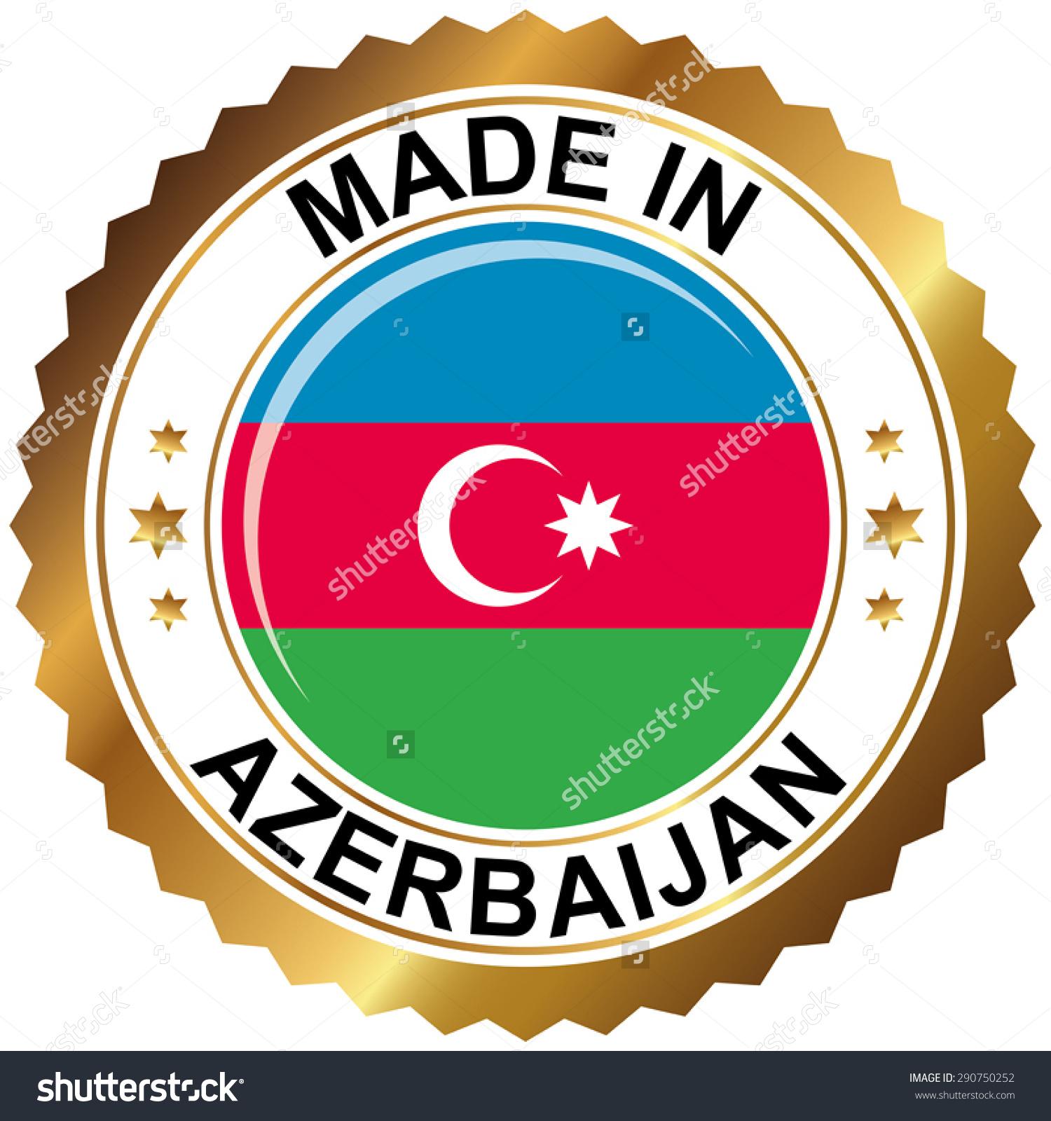 """İlham Əliyev """"Made in Azerbaijan""""a 3 milyon manat ayırdı"""