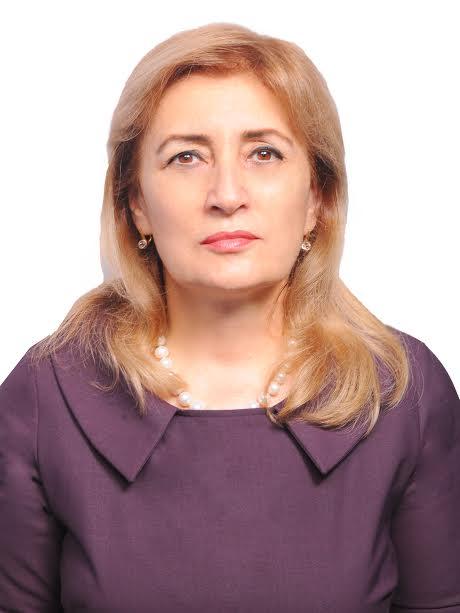 Cənubi Qafqaz iqtisadiyyatının 75 faizi Azərbaycanın payına düşür
