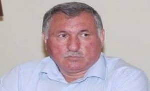 AXCP Ali Məclisinə yeni sədrini seçdi