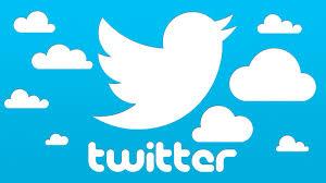 """İranın Moskvadakı səfirliyinin """"Twitter"""" hesabı qapadıldı"""