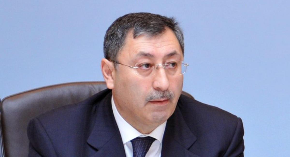 Gürcüstanla Azərbaycan arasında 13 ərazisi hələ də razılaşdırılmayıb
