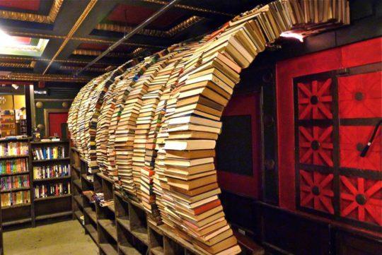Elektron kitabxanalarda audiokitabların sayında artım müşahidə olunur