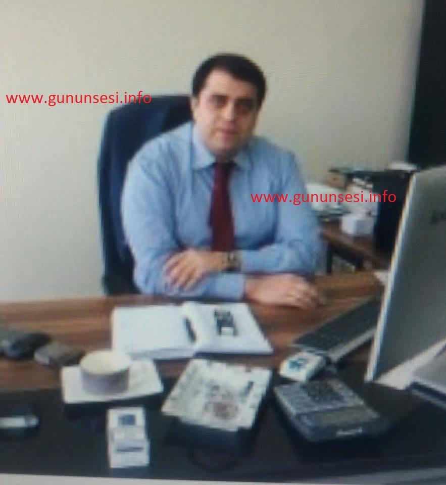 Mahmudovun hesabına 22 milyon qazanan iş adamı həbs yolunda