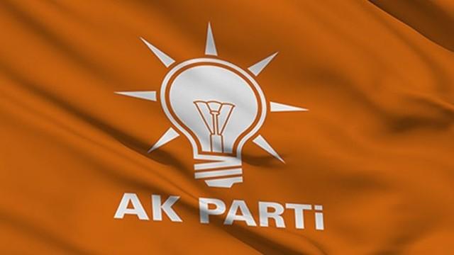 Türkiyədə keçiriləcək konstitusiya referendumunun tarixi açıqlandı