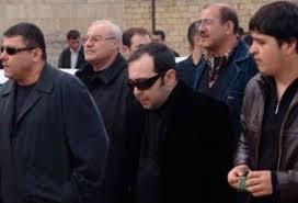 Rusiya azərbaycanlı avtoritetlərin bu ölkədə söz sahibi olmasından narahatdır