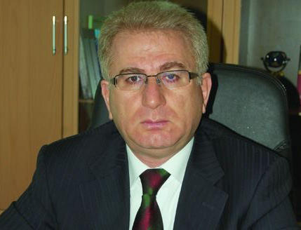 Deputat Bəxtiyar Əliyevdən etiraz: