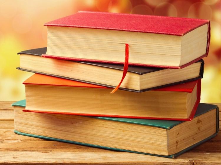 kitab-kitablar-kitabxana