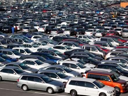 Bakıda avtomobillər ucuzlaşa bilər